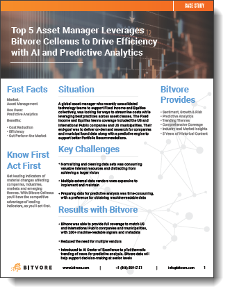 Bitvore Case Study Cover-1