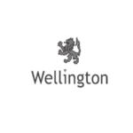 Wellington-150x150 (2)